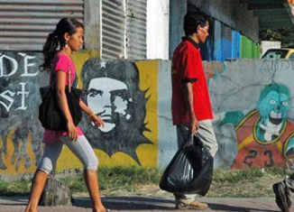 East Timor remains on ASEAN waiting list
