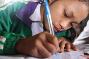 education-laos