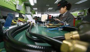 electronics_factory