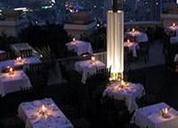 Bangkok hotels, restaurants cut staff by up to 20%