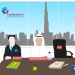 Dubai's crowdfunding platform Eureeca attracts more start-ups
