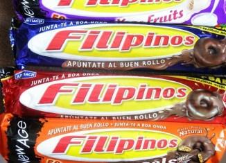 """The Philippines' """"New Economy"""""""