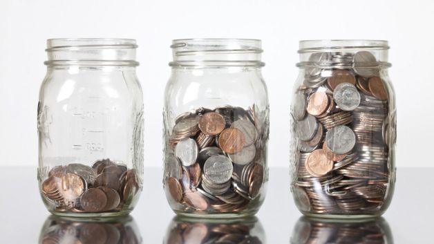 Brunei starts financial literacy initiative