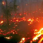 Indonesia pressured to ratify fire treaty