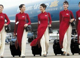 Vietnam Airlines ready for IPO in second quarter 2014