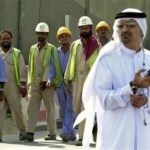 How can Qatar beef up its appeal for foreign workers?