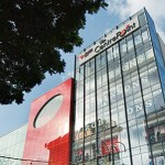 Frasers Centrepoint plans REIT listing in Singapore