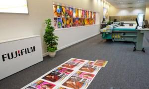 fujifilm_showroom