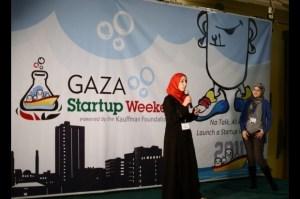 gaza_startup_weekend