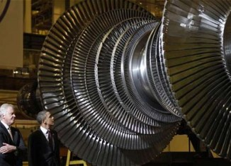 General Electric, MetLife bag $1.8b Malaysia deals