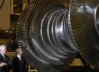 General Electric, MetLife bag $1.8b Malaysia deals