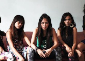 Me N Ma Girls: The new voice of Myanmar (video)
