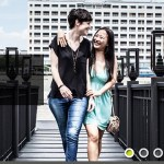 Thailand's new tourism campaigns target niche groups (video)