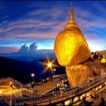 Tourism arrivals in Myanmar reach record high