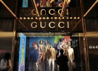 Filipino luxury retailer confident as it prepares IPO