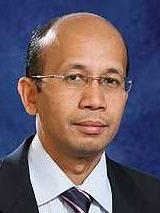 Hafidz Hashim