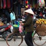 100,000 businesses close in Vietnam