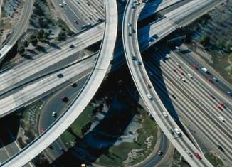 Highway Malaysia