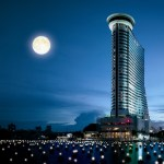 Asia hotels in investor spotlight