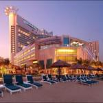 Rotana mulling over expansion in China