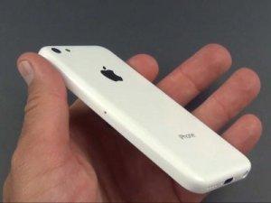 iPhone 5(C)