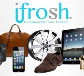 ifrosh