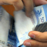 Indonesia seals $10b currency swap with South Korea