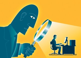Ten radical tips to protect data privacy