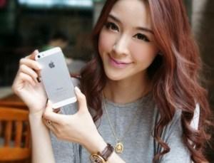 iphone Vietnam