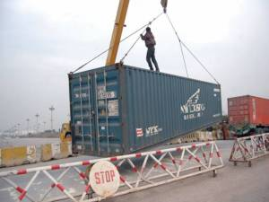 islamabad-container