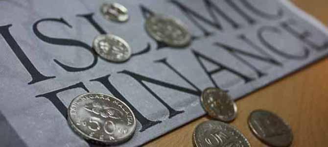 Malaysia overhauls Islamic finance regulations