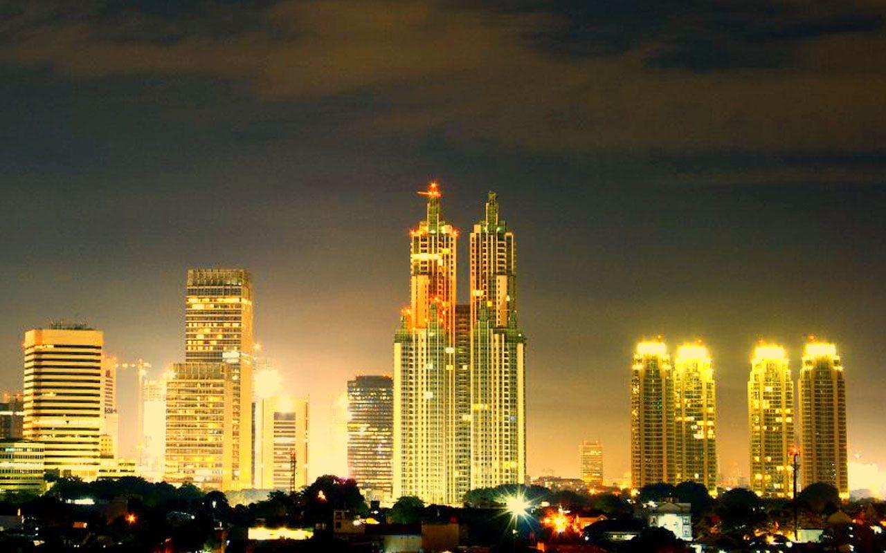 Bangkok Traffic1