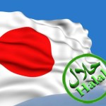 Japan wants slice of halal pie
