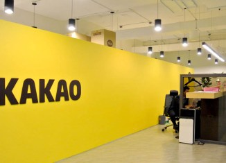 South Korea's Kakao eyes Indonesia, Philippines, Malaysia for expansion