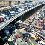 Pakistan mulls smart cities to tackle infrastructure challenges