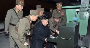 kim-jong-un computer