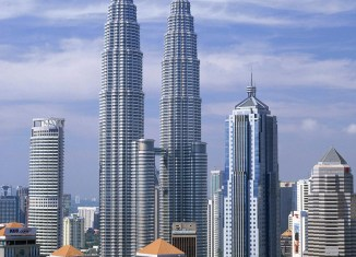 Malaysia: Unit trust industry in double-digit growth mode