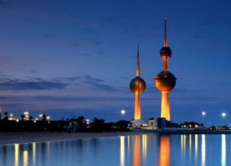 Brunei to boost economic ties with Kuwait