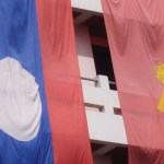 Laos loses $150 million to corruption