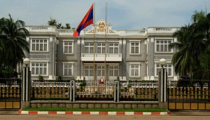 laos-government-house