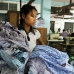Labour shortage a major challenge in Laos
