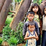 Poverty in Laos on the decline, says government