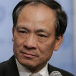 New ASEAN Secretary-General takes office