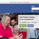 ASEAN leaders use social media on haze issue