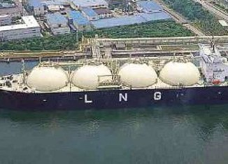 Indonesia to import LNG from the US