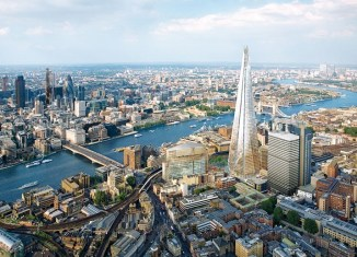 Malaysian investors favour UK property