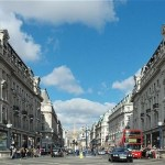 Asian buyers gobble up London property