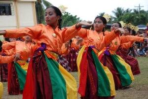 maguindanaon-women