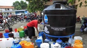malaysia-drought