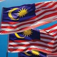 malaysia-flags